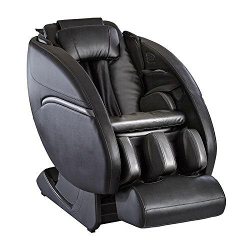 Brookstone Massage Chairs Parts And Accessories