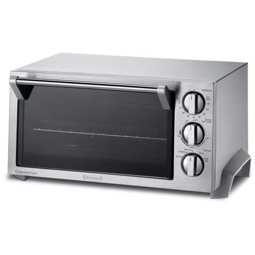 Electric Oven Replacement Parts