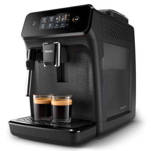 Philips Espresso Replacement Parts