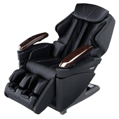 Massage Chair Replacement Parts