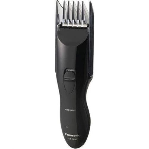 ERCA35 Hair Trimmer
