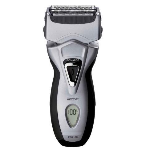 ES7109S 3-Blade Wet/dry Shaver