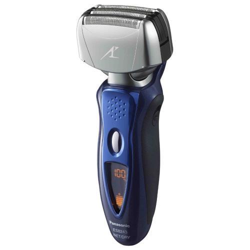 ES8243A Men's Shaver (Blue)