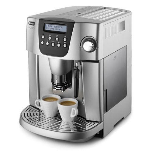 ESAM4400 Fully Automatic - 132214013 - Us
