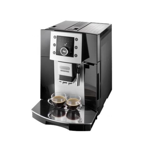 ESAM5400 Fully Automatic - 132214023 - Us