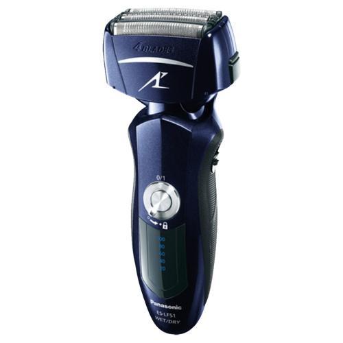 ESLF51A 4-Blade Wet/dry Shaver