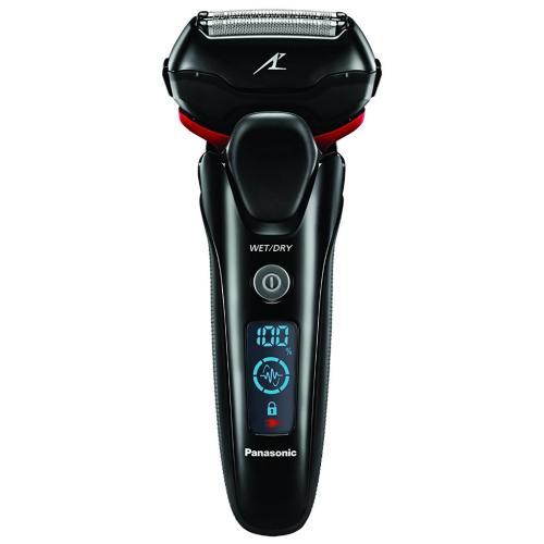 ESLT3NK Arc3 Electric Shaver