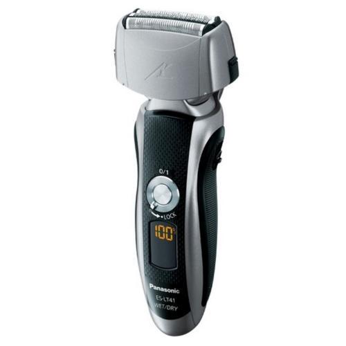 ESLT41K 3-Blade Wet/dry Shaver