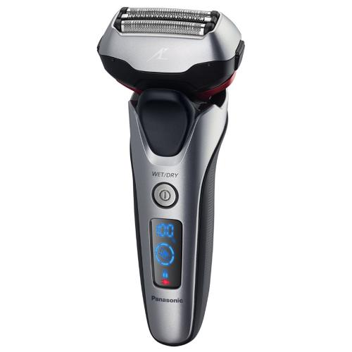 ESLT5NH Arc3 Electric Shaver W Stand