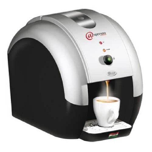 Espresso-Coffee Replacement Parts
