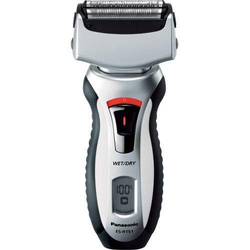 ESRT51S Men's Nanotech Wet / Dry Shaver