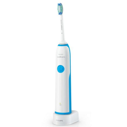 ESSENCEPLUS_DAILYCLEAN Sonicare Daily Clean Electric Toothbrush