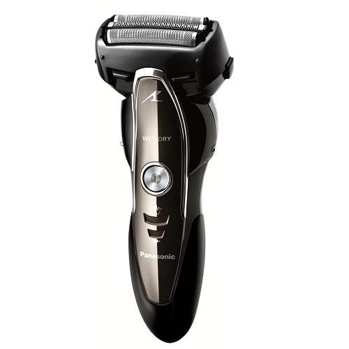 ESST25KS 3-Blade Wet/dry Shaver