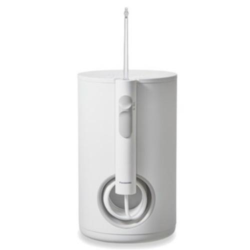 EW1611W Ultrasonic Oral Irrigator