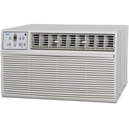 EWTW14ER5A 14,000 Btu Through-the-wall Air Conditioner W/heat