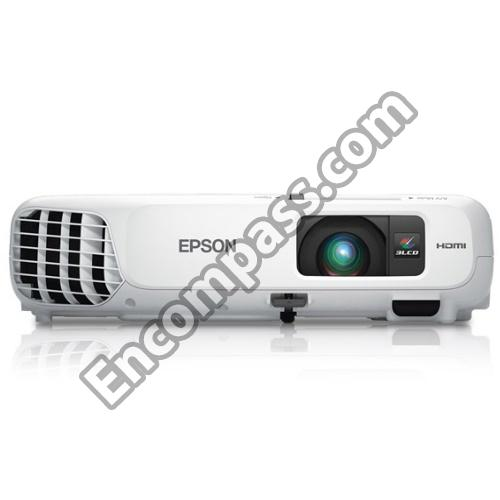 EX3220 Epson Replacement Parts - Encompass