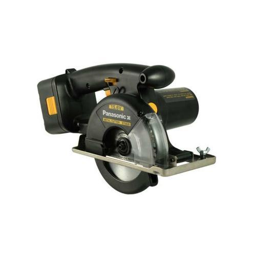 EY3503 12V Wood Saw