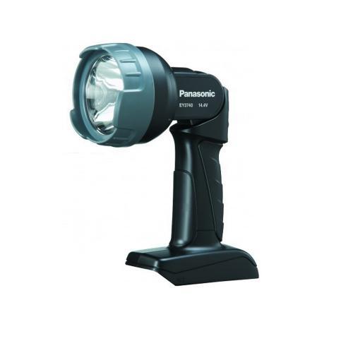 EY3740 14.4V Flashlight