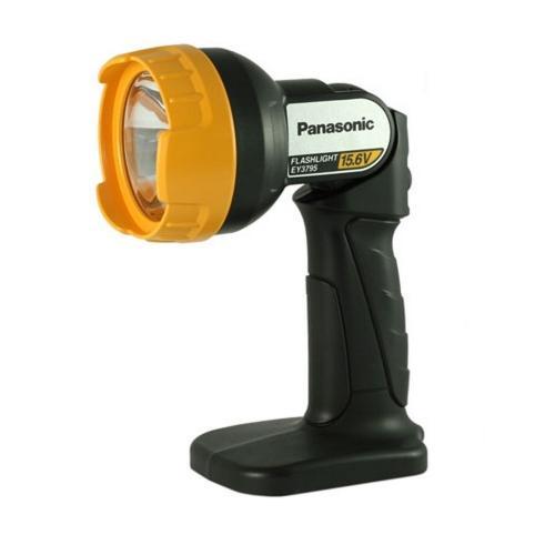 EY3795 15.6V Light