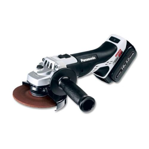 EY46A2 Cordless Angle Grinder