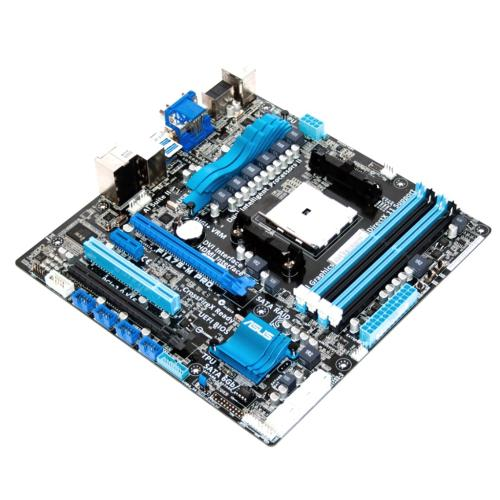 Motherboard Replacement Parts