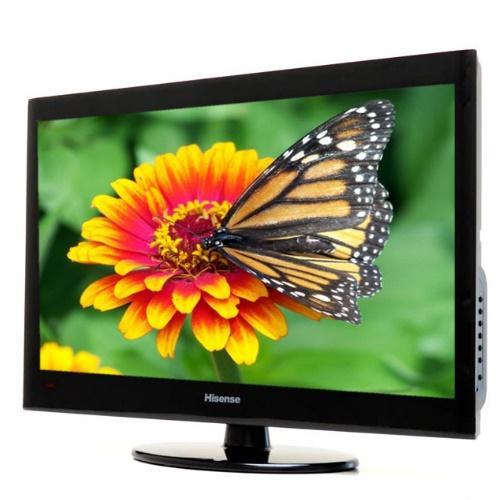 F24V77C 24-Inch 1080P Lcd Tv