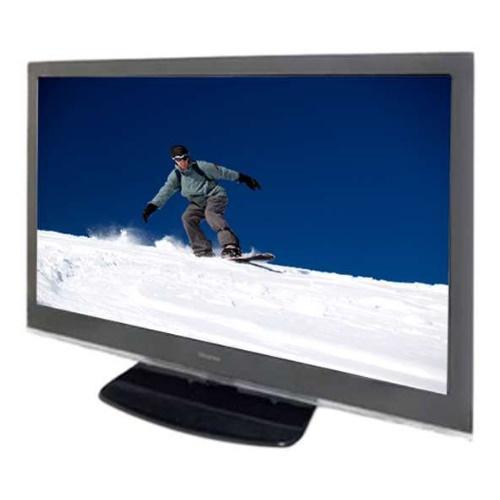 F55V89C 55-Inch 1080P 120Hz Lcd Tv