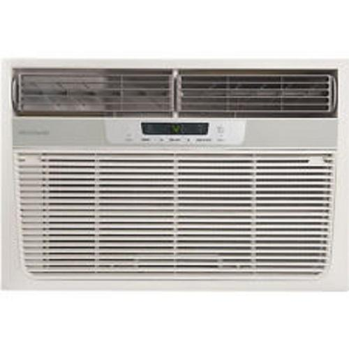 Air Conditioner Replacement Parts