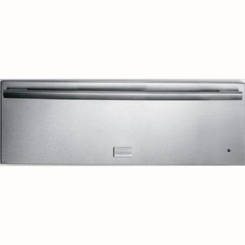 Warming Drawer Replacement Parts
