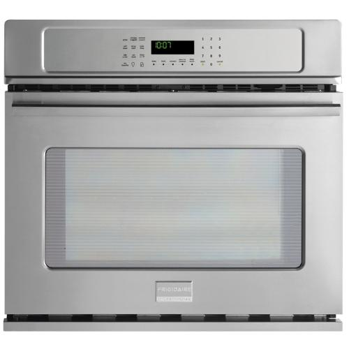 Oven Replacement Parts