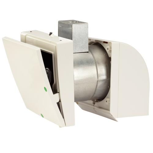 Ventilation Fan Replacement Parts