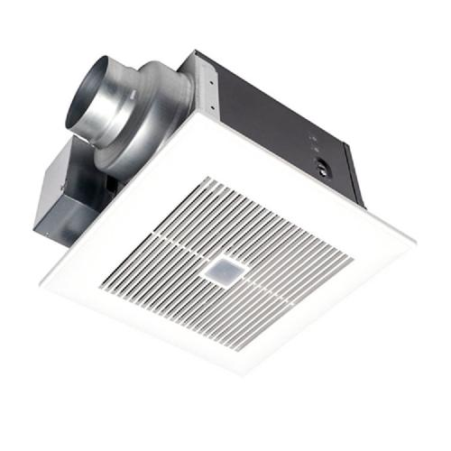 FV08VKM3 Ventilating Fan