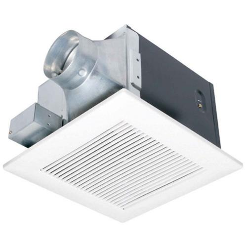 FV08VKML1 Ventilation Fan