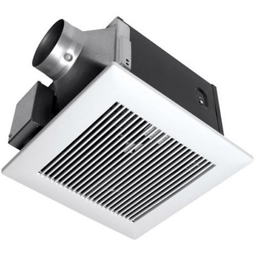 FV08VKS2 Ceiling Mt Vent Fan