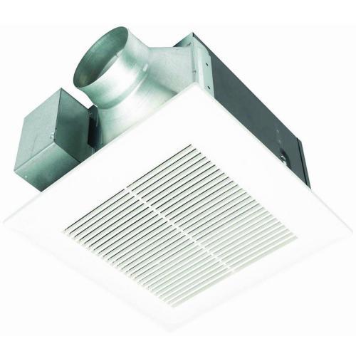 FV11VQ5 Whisperceiling Fan - Spot Ventilation, 110 Cfm