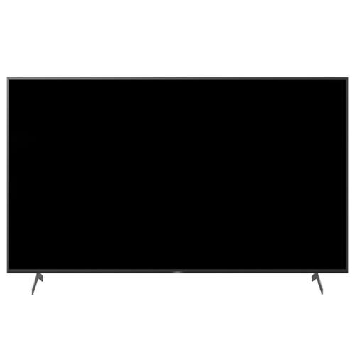 FW75BZ40H 75-Inch Class 4K Hdr Led Tv