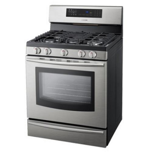 Range & Oven Replacement Parts