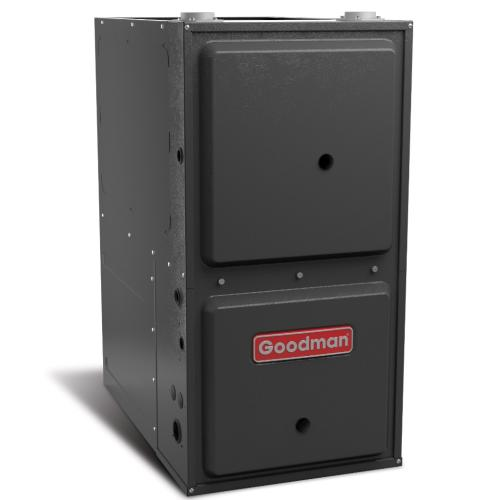Gas Furnace Replacement Parts