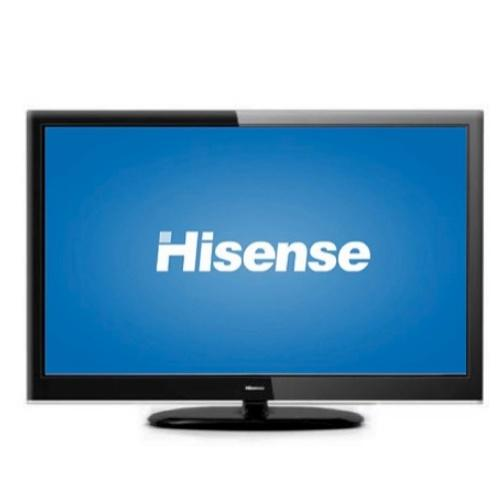 H32V77C 32-Inch 720P Lcd Tv