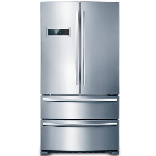 French Door Refrigerator Replacement Parts