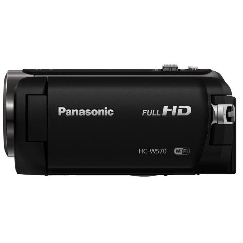 HCW570 Camcorder