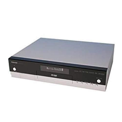 HDA1 Dvd Video Player