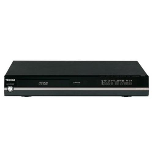 HD-DVD Players Replacement Parts