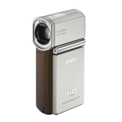 HDRTG1 High Definition Handycam Camcorder