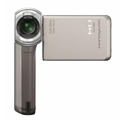HDRTG5V Hd Flash Memory Handycam Camcorder