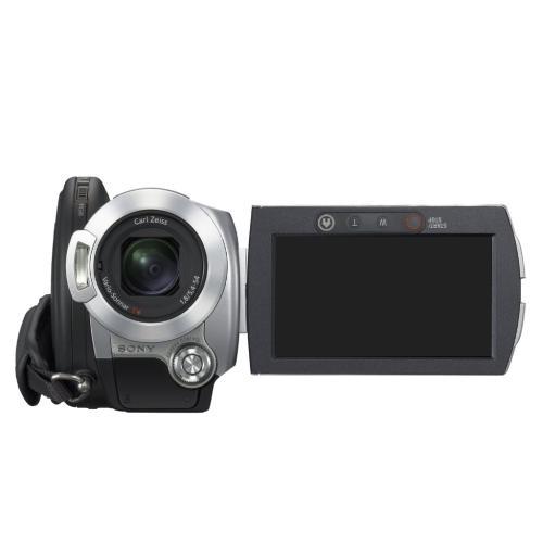 HDRUX7 High Definition Camcorder