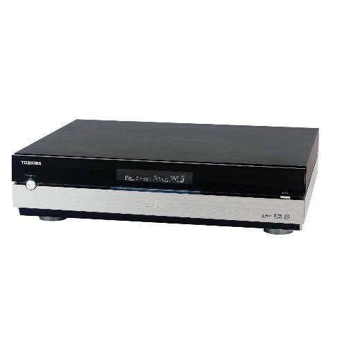 HDXA1 Dvd Video Player