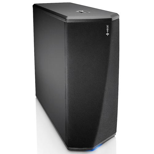 HEOSSUBWOOFER Wireless Subwoofer For Home Audio System