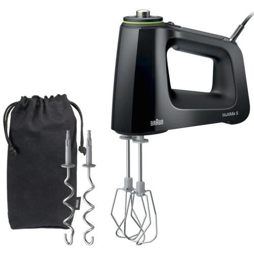 Braun Hand Mixer Parts And Accessories