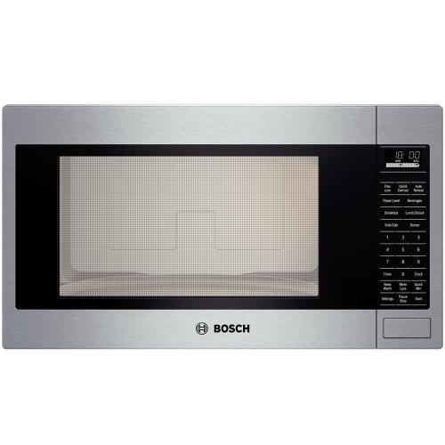 HMB5051 Microwave